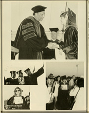 Page 110, 1997 Edition, Cal State Fullerton - Titan Yearbook (Fullerton, CA) online yearbook collection