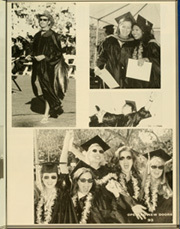 Page 111, 1997 Edition, Cal State Fullerton - Titan Yearbook (Fullerton, CA) online yearbook collection