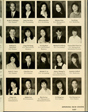 Page 125, 1997 Edition, Cal State Fullerton - Titan Yearbook (Fullerton, CA) online yearbook collection