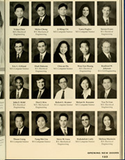 Page 141, 1997 Edition, Cal State Fullerton - Titan Yearbook (Fullerton, CA) online yearbook collection