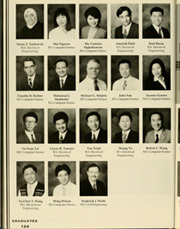 Page 142, 1997 Edition, Cal State Fullerton - Titan Yearbook (Fullerton, CA) online yearbook collection