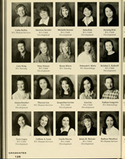 Page 146, 1997 Edition, Cal State Fullerton - Titan Yearbook (Fullerton, CA) online yearbook collection
