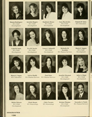 Page 148, 1997 Edition, Cal State Fullerton - Titan Yearbook (Fullerton, CA) online yearbook collection