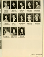 Page 149, 1997 Edition, Cal State Fullerton - Titan Yearbook (Fullerton, CA) online yearbook collection