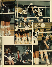 Page 39, 1997 Edition, Cal State Fullerton - Titan Yearbook (Fullerton, CA) online yearbook collection