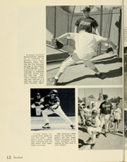 Page 16, 2000 Edition, Cal State Fullerton - Titan Yearbook (Fullerton, CA) online yearbook collection