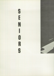 Page 10, 1957 Edition, Arlington High School - Anchors Yearbook (Lagrangeville, NY) online yearbook collection