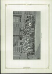 Page 16, 1922 Edition, East High School - Orient Yearbook (Rochester, NY) online yearbook collection