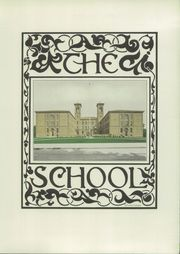 Page 9, 1922 Edition, East High School - Orient Yearbook (Rochester, NY) online yearbook collection