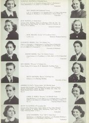 Page 15, 1939 Edition, East High School - Orient Yearbook (Rochester, NY) online yearbook collection