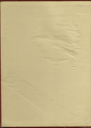 Page 2, 1941 Edition, East High School - Orient Yearbook (Rochester, NY) online yearbook collection