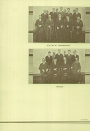 Page 10, 1932 Edition, Textile High School - Loom Yearbook (New York, NY) online yearbook collection