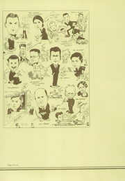Page 13, 1932 Edition, Textile High School - Loom Yearbook (New York, NY) online yearbook collection
