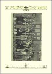 Page 13, 1930 Edition, Oswego High School - Paradox Yearbook (Oswego, NY) online yearbook collection
