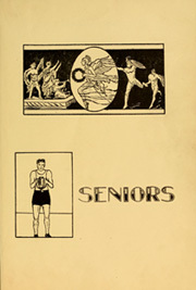 Page 15, 1932 Edition, Oswego High School - Paradox Yearbook (Oswego, NY) online yearbook collection