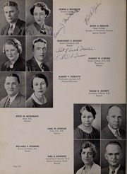 Page 14, 1938 Edition, Chelsea High School - Beacon Yearbook (Chelsea, MA) online yearbook collection