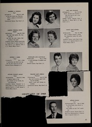 Page 77, 1960 Edition, Chelsea High School - Beacon Yearbook (Chelsea, MA) online yearbook collection