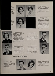 Page 79, 1960 Edition, Chelsea High School - Beacon Yearbook (Chelsea, MA) online yearbook collection