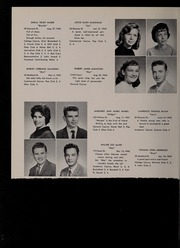 Page 84, 1960 Edition, Chelsea High School - Beacon Yearbook (Chelsea, MA) online yearbook collection