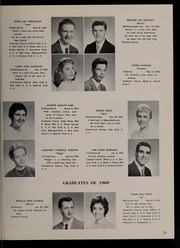Page 87, 1960 Edition, Chelsea High School - Beacon Yearbook (Chelsea, MA) online yearbook collection