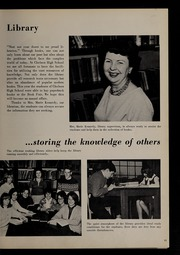 Page 15, 1964 Edition, Chelsea High School - Beacon Yearbook (Chelsea, MA) online yearbook collection