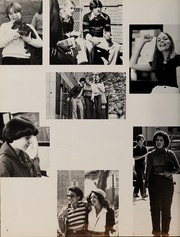 Page 10, 1978 Edition, Chelsea High School - Beacon Yearbook (Chelsea, MA) online yearbook collection