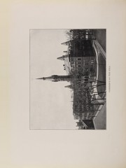 Page 12, 1924 Edition, Worcester High School of Commerce - Caduceus Yearbook (Worcester, MA) online yearbook collection