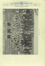 Page 17, 1931 Edition, Worcester High School of Commerce - Caduceus Yearbook (Worcester, MA) online yearbook collection