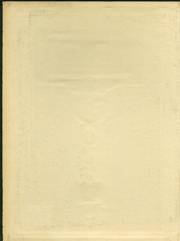 Page 2, 1931 Edition, Worcester High School of Commerce - Caduceus Yearbook (Worcester, MA) online yearbook collection