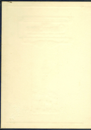 Page 2, 1941 Edition, Worcester High School of Commerce - Caduceus Yearbook (Worcester, MA) online yearbook collection