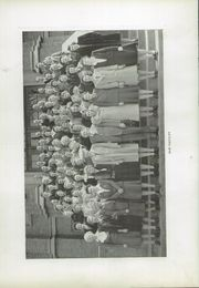 Page 8, 1944 Edition, Bulkeley High School - Class Yearbook (Hartford, CT) online yearbook collection