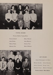 Page 14, 1949 Edition, Bulkeley High School - Class Yearbook (Hartford, CT) online yearbook collection