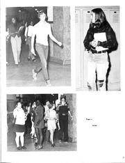 Page 11, 1974 Edition, Bulkeley High School - Class Yearbook (Hartford, CT) online yearbook collection