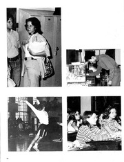 Page 14, 1974 Edition, Bulkeley High School - Class Yearbook (Hartford, CT) online yearbook collection