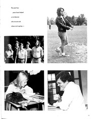 Page 15, 1974 Edition, Bulkeley High School - Class Yearbook (Hartford, CT) online yearbook collection