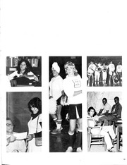 Page 17, 1974 Edition, Bulkeley High School - Class Yearbook (Hartford, CT) online yearbook collection