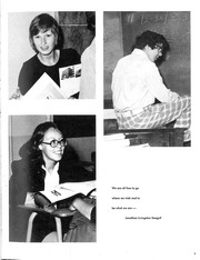 Page 9, 1974 Edition, Bulkeley High School - Class Yearbook (Hartford, CT) online yearbook collection