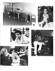 Page 12, 1975 Edition, Bulkeley High School - Class Yearbook (Hartford, CT) online yearbook collection