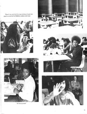 Page 13, 1975 Edition, Bulkeley High School - Class Yearbook (Hartford, CT) online yearbook collection