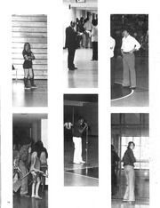 Page 16, 1975 Edition, Bulkeley High School - Class Yearbook (Hartford, CT) online yearbook collection
