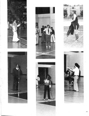 Page 17, 1975 Edition, Bulkeley High School - Class Yearbook (Hartford, CT) online yearbook collection