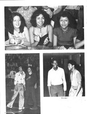 Page 6, 1975 Edition, Bulkeley High School - Class Yearbook (Hartford, CT) online yearbook collection