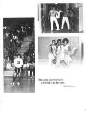 Page 7, 1975 Edition, Bulkeley High School - Class Yearbook (Hartford, CT) online yearbook collection