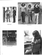 Page 8, 1975 Edition, Bulkeley High School - Class Yearbook (Hartford, CT) online yearbook collection