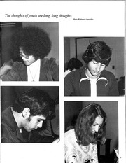 Page 11, 1976 Edition, Bulkeley High School - Class Yearbook (Hartford, CT) online yearbook collection