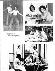 Page 12, 1976 Edition, Bulkeley High School - Class Yearbook (Hartford, CT) online yearbook collection