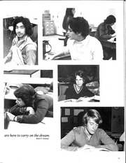 Page 15, 1976 Edition, Bulkeley High School - Class Yearbook (Hartford, CT) online yearbook collection