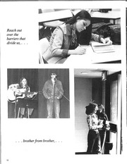 Page 16, 1976 Edition, Bulkeley High School - Class Yearbook (Hartford, CT) online yearbook collection