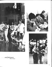 Page 17, 1976 Edition, Bulkeley High School - Class Yearbook (Hartford, CT) online yearbook collection