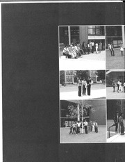 Page 2, 1976 Edition, Bulkeley High School - Class Yearbook (Hartford, CT) online yearbook collection